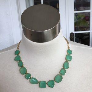 Kate Spade Vegas Jewels  Necklace